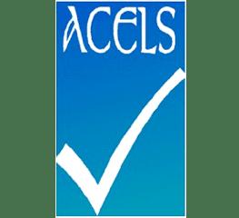 acc_ACELS2