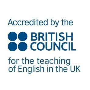 acc_bc_english_uk_295
